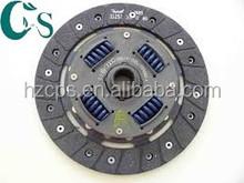 clutch disc/clutch cover/clutch plate