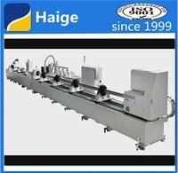 China good quality hydraulic cylinder honing machine