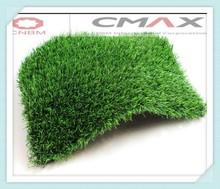 CMAX On sale Indoor/Outdoor artificial turf greens