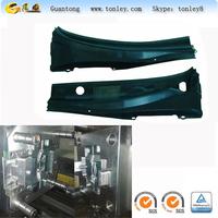 lkm standard base steel car or canoe and sink custom mold manufacturer
