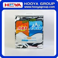 Hot Cold Insulated Thermal Food Storage Carry Bags