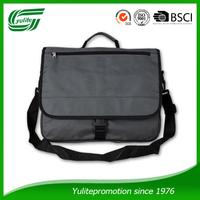 Briefcase,Portfolio,Messenger bag