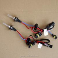 H1 H4 H7 H11 9006 H8 9007 H13 Xenon HID Bulbs Cnlight - 35W
