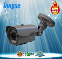 LONGSE digital zoom p2p HD IP Camera with variety housings optional 1080P/720P@30fps main stream 3MP HD Lens IR-CUT LIV90S200