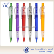 Chinese School Supplies Promotional Writing Pen
