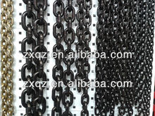 Grade80 Alloy Steel Welded Mining Link Chain