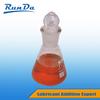 transformer oils RD551A antioxidant Benzotriazole Derivative antioxidant for gasoline