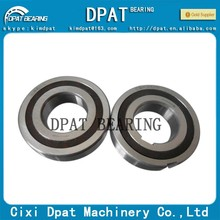 Good Material High Speed and Low Noise Sprag Bearing CSK One direction Clutch For Conveyers