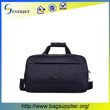 Factory Wholesale Lightweight Travel Bag Duffel Bag golf travel bag