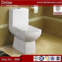 bathroom one piece toilet combination toilet bidet, lamosa toilet parts
