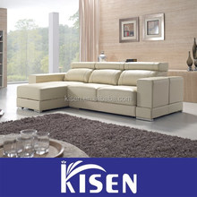 Living room furniture modern sofa couches lounge suites