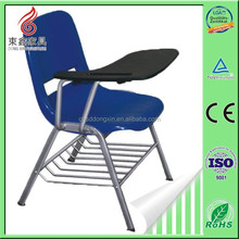 Konferenztisch stuhl, blau büro möbel, designer büromöbel