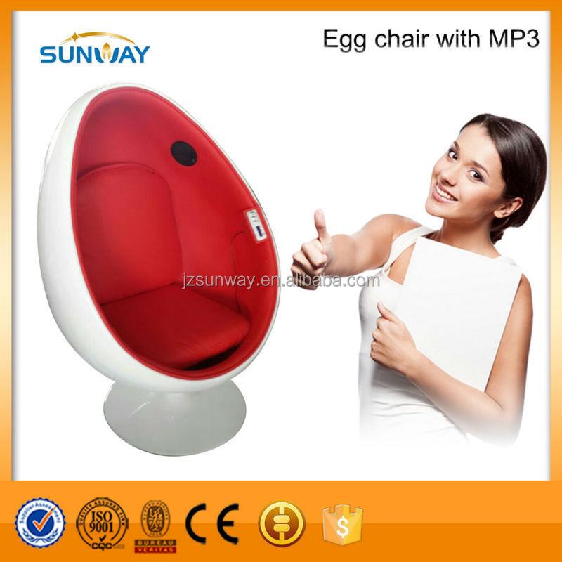 Egg pod speaker chair egg chair ikea buy egg chair ikea speaker egg