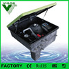 Factory pool swimming machine/swimming pool fittings/pool water treatment