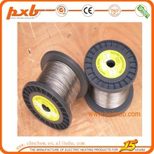 high-quality, Industrial, resistance electric wire
