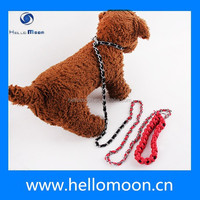 2015 New Style Pet Collar Chain Dog