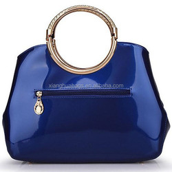 Elegant and stylish colour bags perfect handwork woman handbag Top selling fashion by designer handbags leather shoulder bags