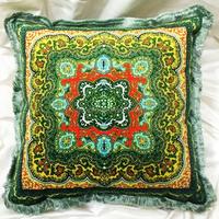 Pillow/ Dakimakura/decorative throw pillow/Cushion/travel pillow