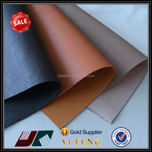 high-end premium pu covering materials