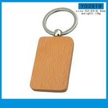 Fashional Style wholesale wood crafts