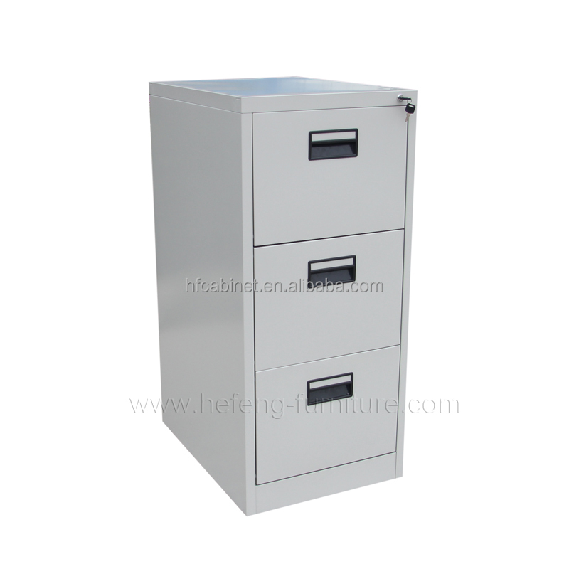 Plastic File Cabinets Minimalist | yvotube.com