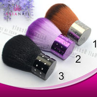 Wholesale Nail Supplies Cheap Price Professional Nail Art Brushes