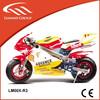 mini pocket bike for sale, best selling gasoline pocket bike for sale cheap