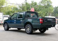 Brand new Factory directly Japanese 4x4 pickup trucks for sale