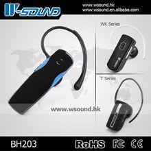 V3.0 Popular Custom Headphone Bluetooth Headset