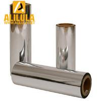 Sun protection 1.52*30m glass decorative building film