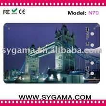 2011 New arrival cheap mp3 player