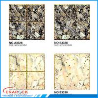 Latest Design Importer Ceramic Batheroom Wall Tile 300x300