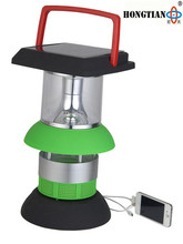 rechargeable unique solar insect light trap
