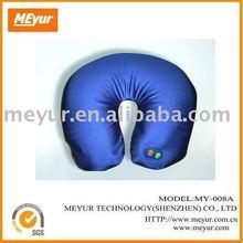 MEYUR Massage Pillow,Neck Massager