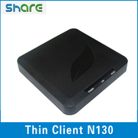 Net computing Virtual cloud computer N130