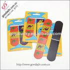 marcadores magnéticos bonito personalizado ímã marcador