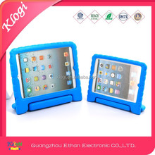 best selling products in america smart kid case for ipad air 2 case