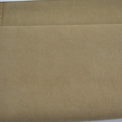 Woven Cotton Stretch Fabric Manufacturers Alibaba China 21*12+40D 110*50