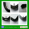 food grade oven door gasket/rubber