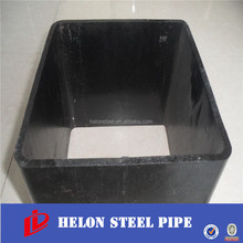 square pipe with API, BS,EN,ASTM, DIN, JIS, GB/T f