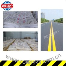 Factory Direct Sell Road Lining Paint Price