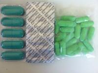 Veterinary medicine albendazole 400mg tablet