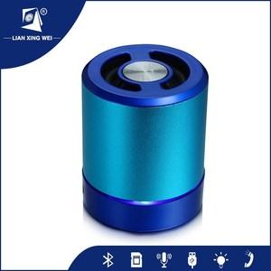 portatif amplifikatör mini hoparlör usb kablosu