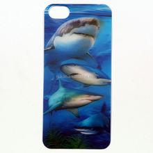 With 3d Lenticular Action Photography Printing Stickers, Fantasy Hot Selling Vintage Case For Mobile 6 Inch