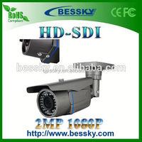 motorized auto focus cvi,hd-sdi video transmitter,user manual hd 720p car camera dvr video recorder