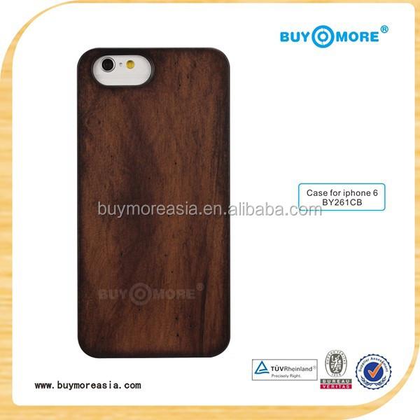 Diy Wood Iphone 4 Case