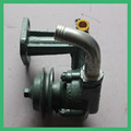 motor del camión y parte del tractor de la bomba de agua bomba de agua diesel