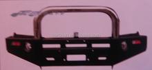 4x4 bull bar FRONT BUMPER FOR TOYOTA HILUX VIGO 2005-2008 no.3855