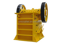 High Efficiency Fine Jaw Crusher / Limestone Jaw Crusher,First rate professional widely used sand jaw crusher