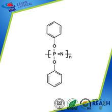 Additive-type fire retardant with Phenoxyphosphazene Oligomer (Purity 99%)SP-735NA CAS NO 28212-48-8